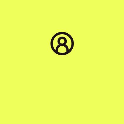 Login to account symbol