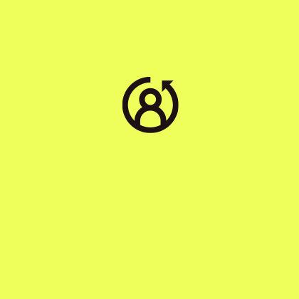 Profile symbol