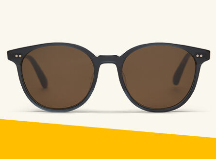 Bellini sunglasses.