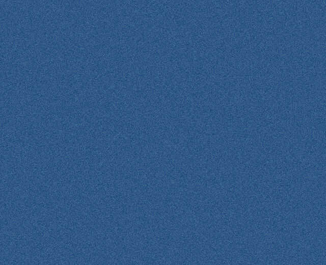 Navy color background.