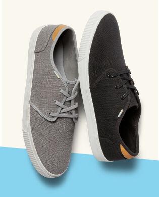 Men's Claremont Sneakers