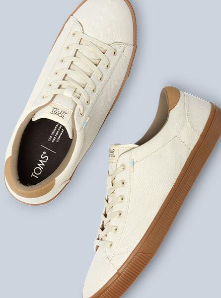 Men's Carlson Sneakers