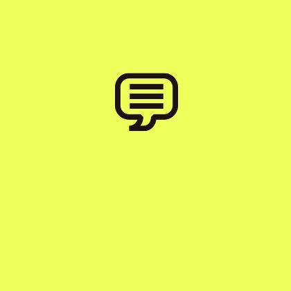 Social symbol