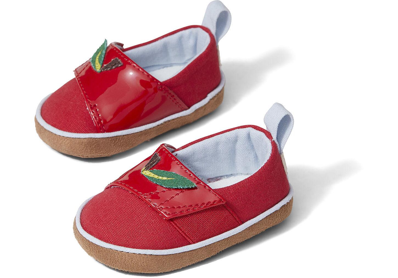 Kids' Baby Walker Shoes | TOMS