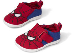 Baby MARVEL Whiley Slip-On