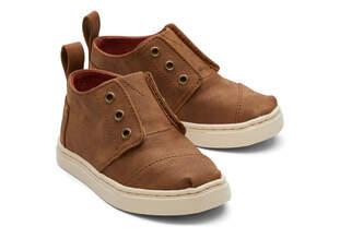 Tiny Botas Sneaker
