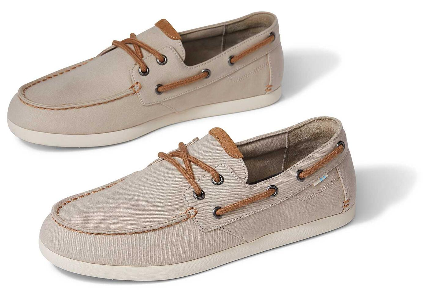 Claremont Slip-Ons image number 1