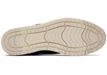 Hillside Boot