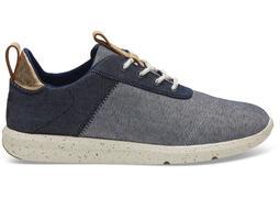 Sneakers Cabrillo