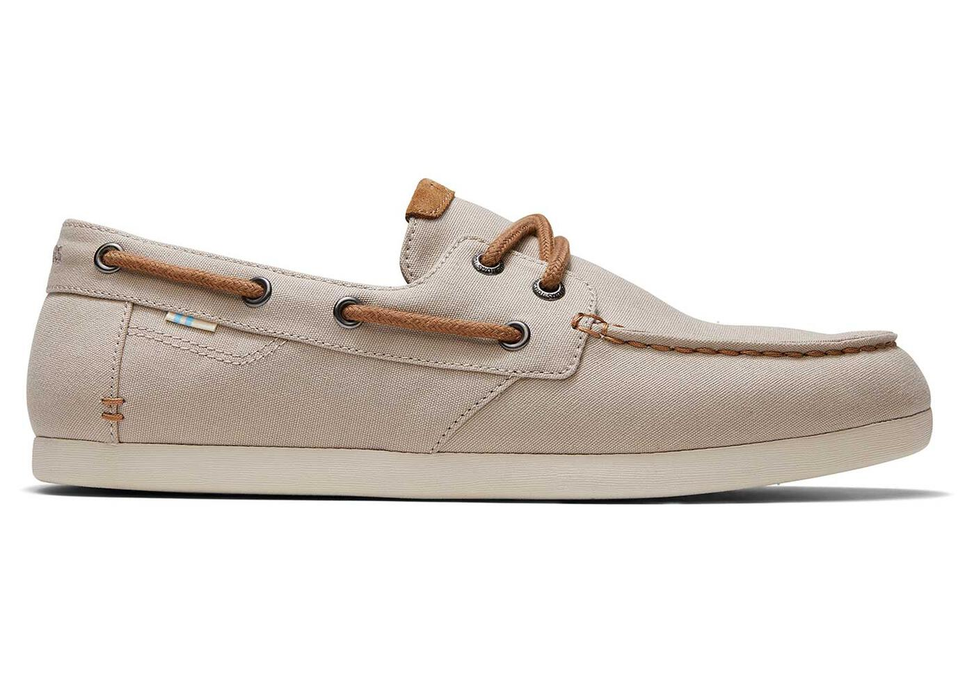Claremont Slip-Ons image number 0