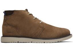 Navi Boots
