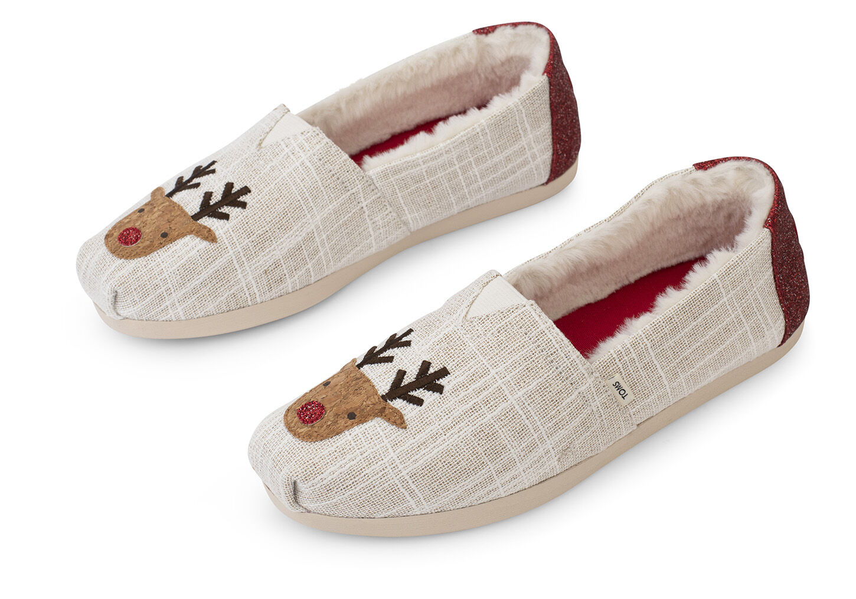 Women's Shoes | TOMS