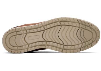 Navi Moc Chukka Boots image number 3