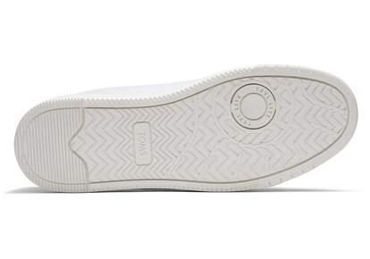 TRVL LITE Sneaker