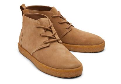Fremont Boot