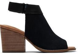 Grenada Heel