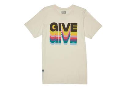 Give Tee