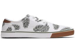 Carlo Sneakers