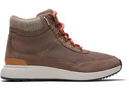 Cascada Sneaker