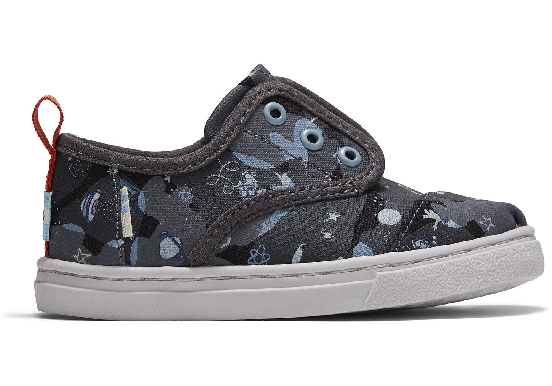 Kids' Boys Shoes   TOMS