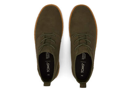 JW Collection Boots image number 4