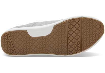 Cabrillo Sneaker