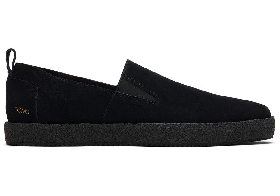 JW Collection Slip Ons image number 0