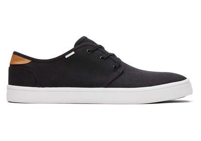 Carlo Sneaker