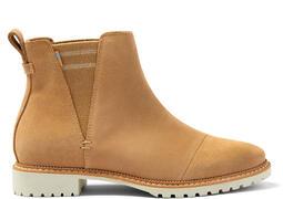 Cleo Boot