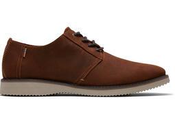 Chaussures habillées Preston