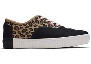 Cordones Indio Sneaker