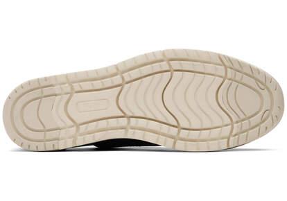 Navi Dress Shoe
