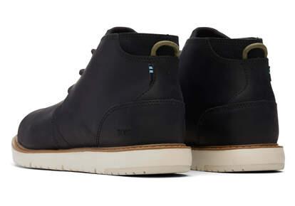 Navi Boot