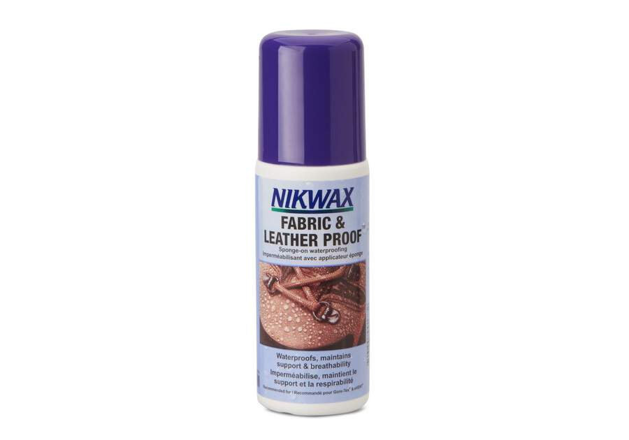 Nixwax image number 0