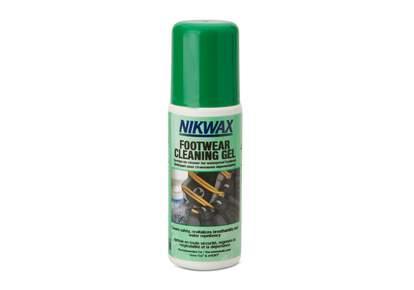 Nikwax Cleaning Gel™