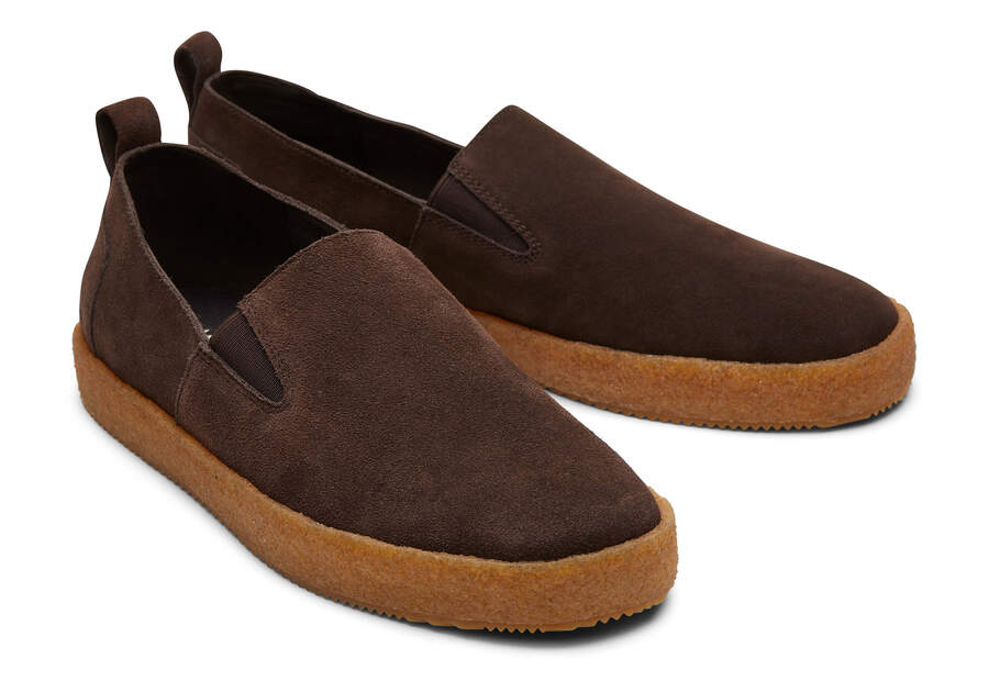 JW Collection Slip Ons image number 1