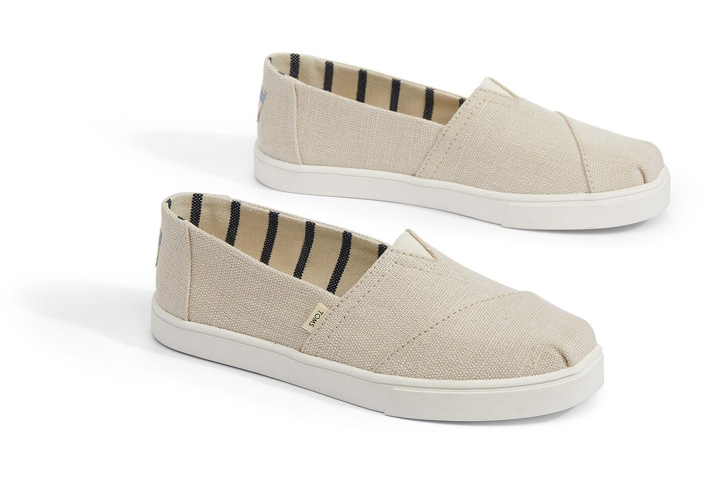 Details about  /Toms Alpargata Suede Womens Shoe