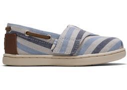 Bimini Slippers