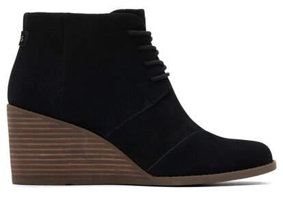 Hyde Boot