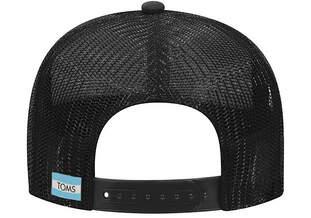 Foam Trucker Hat