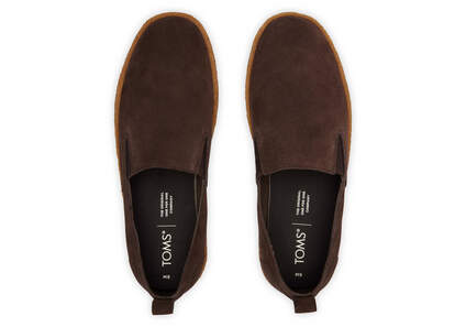 JW Collection Slip Ons image number 4