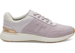 Sneakers Arroyo