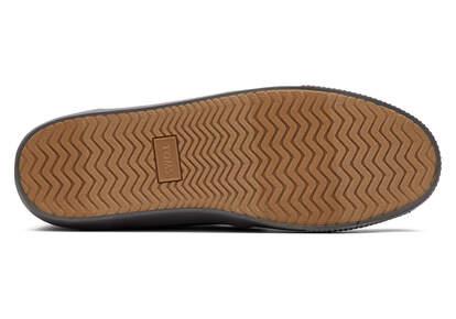 Carlo Mid Sneaker