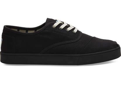 Cordones Sneaker