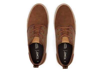 Carlo Terrain Sneaker