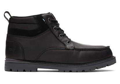 Hawthorne Boots