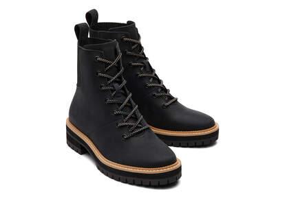 Frankie Boot