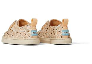 Tiny Cordones Sneaker