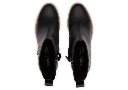 Marina Boot