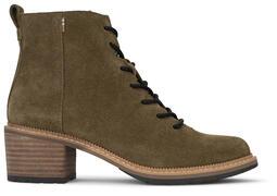 Finn Boot